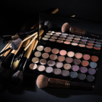 make-up_002