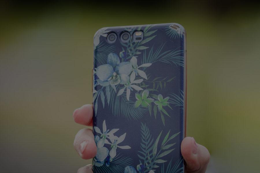 Jak uporządkować zdjęcia na telefonie? Pozbądź się niepotrzebnych plików!