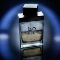 perfumy_0260-Edit
